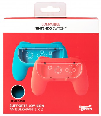 Gamepad pro JOY-CON Nintendo SWITCH