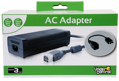 XBOX 360 + XBOX 360 SLIM AC Adapter 220V